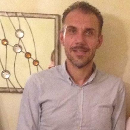 Dott. Alessandro bazzani