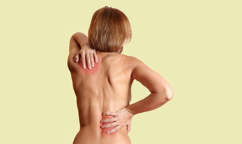 La vitamina D è essenziale per la salute delle ossa… forse più del calcio