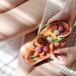 Alimentazione e pelle, come nutrirla in vista dell'estate